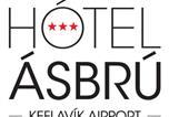Hôtel Keflavík - Hotel Asbru by Keflavik airport-2