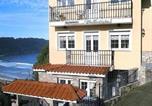 Location vacances Cudillero - Apartamentos Bellavista-1