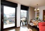 Location vacances Riva del Garda - Appartamento Amy-3