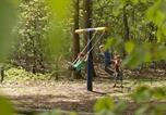 Camping avec WIFI Pays-Bas - Rcn Vakantiepark het Grote Bos-2