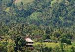 Location vacances Klungkung - Bebek Biru-4