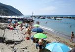 Location vacances Moneglia - Casa Mori 120s-4