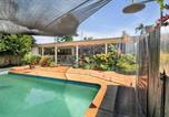 Location vacances Palm Cove - Belle Escapes - Tropical Beach Haven in Palm Cove-3