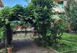 Location vacances Cercenasco - Nichelino Best Relax Home-2