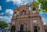 Location vacances Bagheria - Casuzza da Antonella-1