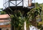 Hôtel Alleringersleben - Hotel & Spa Wasserschloss Westerburg-3