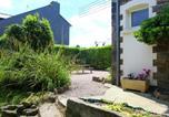 Location vacances Bretagne - Apartment Le Petit Robinson-1-2