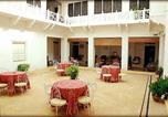 Location vacances Jaipur - Hotel Shree Niwas-1