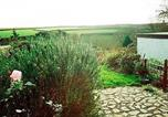 Location vacances Hartland - Spring Cottage-1