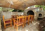Location vacances Stari Grad - Apartment Stari Grad 8780b-4