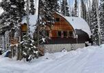 Location vacances Alta - Blanche`s Retreat-2