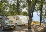 Camping Krk - Aminess Atea Camping Resort-3