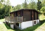Location vacances Hopfgarten im Brixental - Chalet Isabella im Brixental B-4