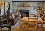 Location vacances Bakewell - Well Cottage-2