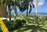 Hôtel Jamaïque - Emerald View Resort Villa-3