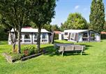 Camping Kolding - Omme Å Camping & Cottages-2