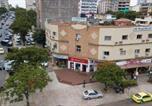 Hôtel Mozambique - Hotel Royal Residencial-1