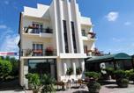 Hôtel Province de Mantoue - Hotel Passacor-1