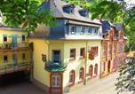 Location vacances Cochem - Pension Lange-1