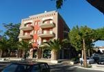 Hôtel Province de Teramo - Residence Xenia-2