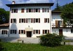 Location vacances  Province de Pordenone - Casa dell'emolo-4