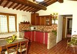 Location vacances Montieri - Casa Eleonora-3