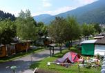 Camping Trentin-Haut-Adige - Camping Val Rendena-4