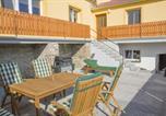 Location vacances Znojmo - Domek u Dyje-3