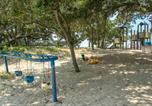 Location vacances Kill Devil Hills - Reel Paradise-3