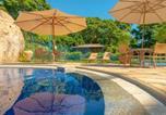 Hôtel Ilhabela - Hotel Real Villa Bella