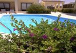 Location vacances Kouklia - Davina Villa-3