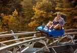 Location vacances Pigeon Forge - Cedar Lodge 601-3