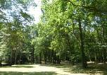 Location vacances Virsac - Les Pins Perdus-3