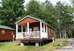 Camping États-Unis - Bonanza Camping Resort-2