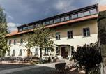 Hôtel Wasserburg am Inn - Angermühle Landgasthof-1