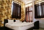 Hôtel Pushkar - Hotel Shaktideep & Restaurant-2