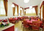 Hôtel Volterra - Hotel Foresteria-2