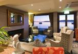 Village vacances Nouvelle-Zélande - Millennium Hotel & Resort Manuels Taupo-3
