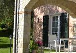 Location vacances  Province de Vérone - Villa Giulia Nicole - Country House-1