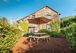 Location vacances Stavelot - L'ardennaise - Grand Coo-1