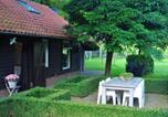 Location vacances Leende - Spacious Farmhouse near Forest in Heeze-Leende-2