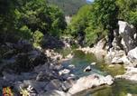 Location vacances Puente Viesgo - Entre Puentes-2