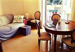 Location vacances Marano di Napoli - Verrotti House-1