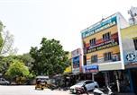 Hôtel Tirupati - Spot On 36583 Hotel Srinivasa Residency-4
