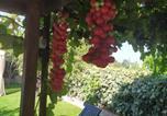 Location vacances Guilmi - Il Borghetto srl-3