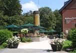 Hôtel Schauenburg - Hotel Elfbuchen-1