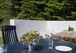Location vacances Randers - Six-Bedroom Holiday home in Ørsted 1-3