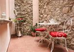 Location vacances Bellagio - Imbarcadero Apartment-2