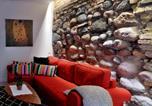 Location vacances Vilnius - Six Apartment Simona-1