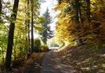Location vacances  Bas-Rhin - Locations Dupertuis Alsace-4